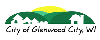 City of Glenwood City Logo